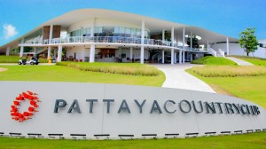 pattaya-country